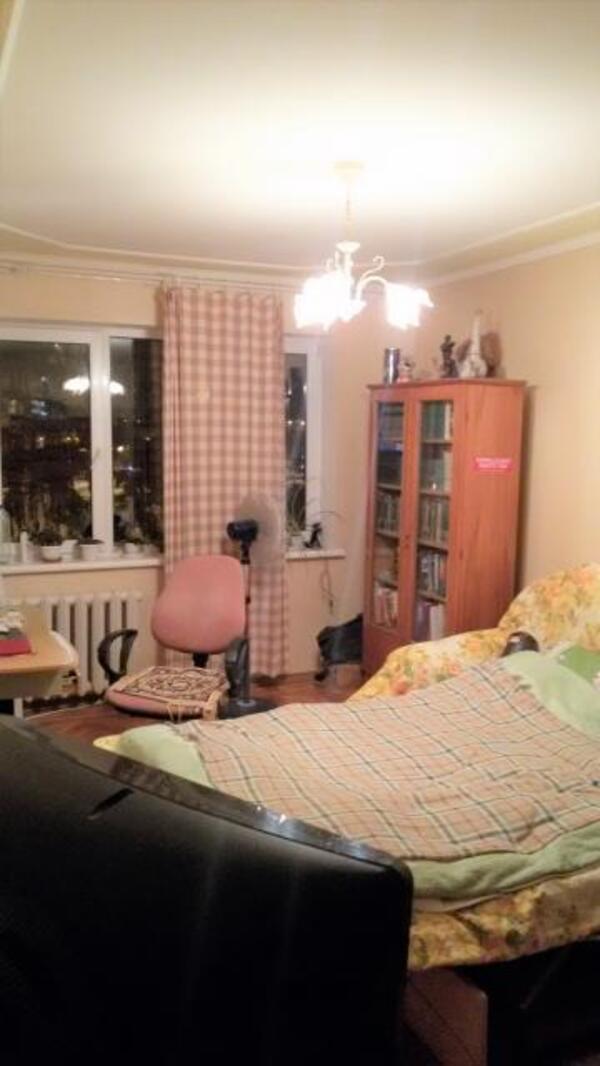 2 комнатная квартира, Харьков, Салтовка, Гвардейцев Широнинцев (428986 3)