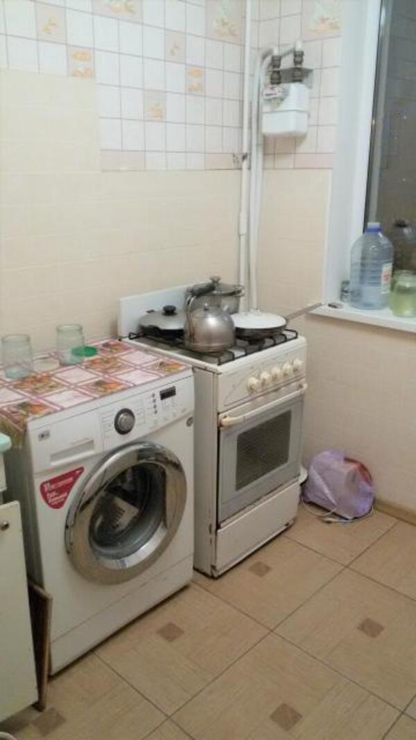2 комнатная квартира, Харьков, Салтовка, Гвардейцев Широнинцев (428986 4)