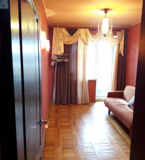4 комнатная квартира, Харьков, Северная Салтовка, Кричевского (429105 14)