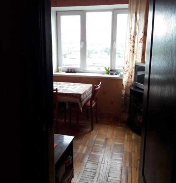 4 комнатная квартира, Харьков, Северная Салтовка, Кричевского (429105 15)