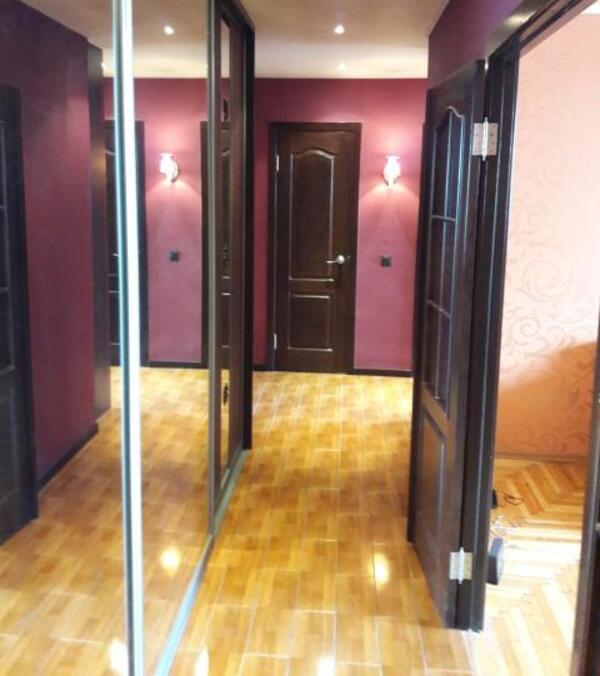 4 комнатная квартира, Харьков, Северная Салтовка, Кричевского (429105 16)
