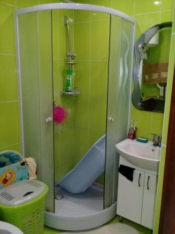 3 комнатная квартира, Харьков, Алексеевка, Ахсарова (429273 10)