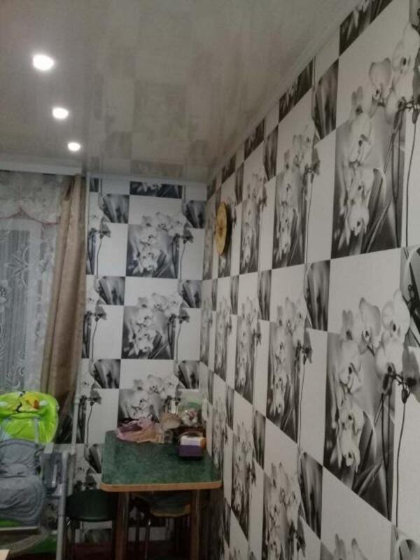 3 комнатная квартира, Харьков, Алексеевка, Ахсарова (429273 9)