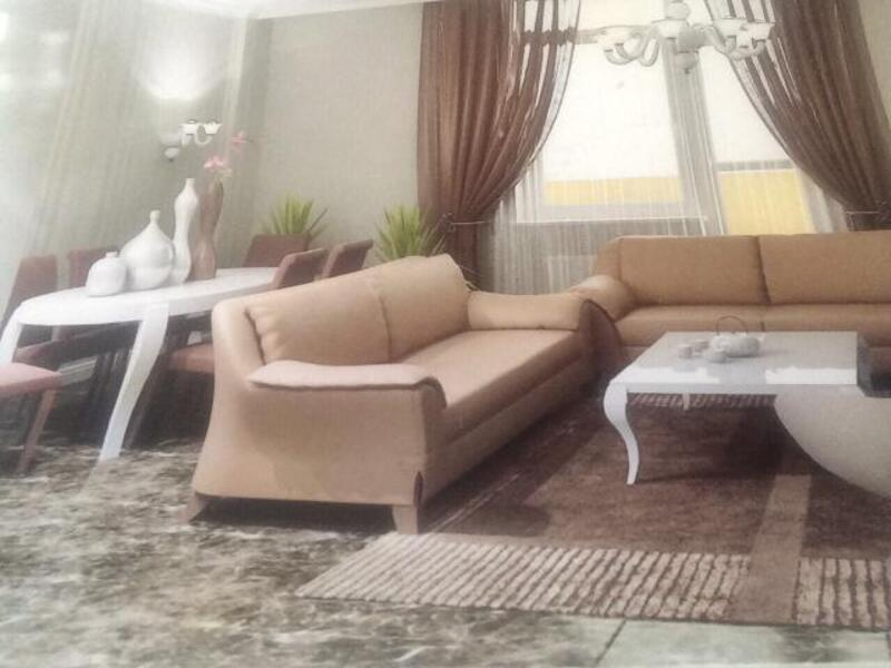 3 комнатная квартира, Харьков, Холодная Гора, Петра Болбочана (Клапцова) (429340 1)