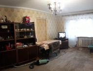 3-комнатная квартира, Слобожанское (Комсомольское), Спортивная (Калинина, Якира, Комсомольская, 50 лет Октября), Харьковская область