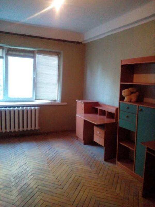 Фото 3 - Продажа квартиры 3 комн в Харькове
