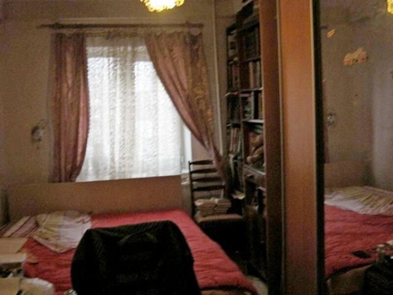 1 комнатная квартира, Харьков, Алексеевка, Клочковская (429438 3)