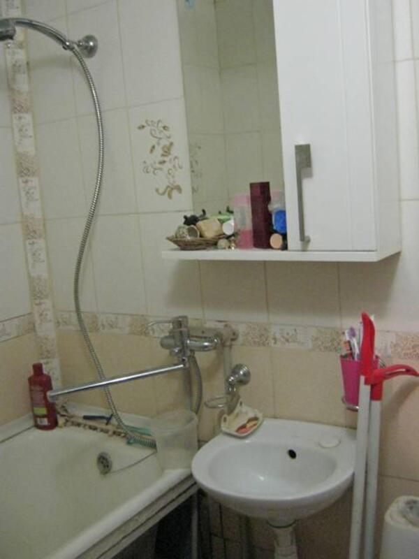 1 комнатная квартира, Харьков, Алексеевка, Клочковская (429438 5)