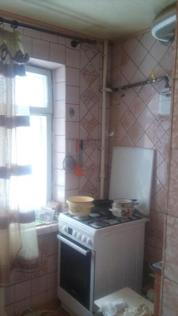 2 комнатная квартира, Харьков, Алексеевка, Победы пр. (429438 6)