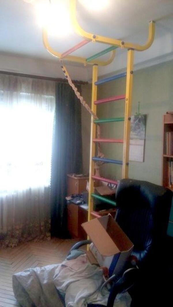 2 комнатная квартира, Харьков, Алексеевка, Победы пр. (429438 8)