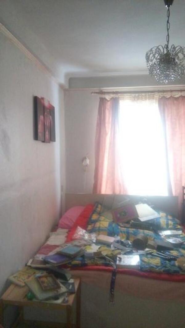 2 комнатная квартира, Харьков, Алексеевка, Победы пр. (429438 9)