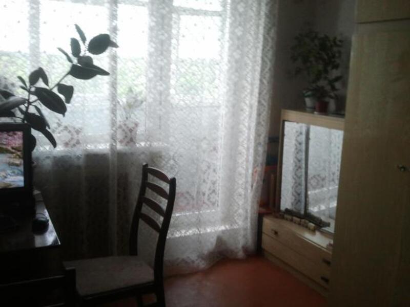 квартиру, 3 комн, Харьков, Алексеевка, Ахсарова (429443 15)