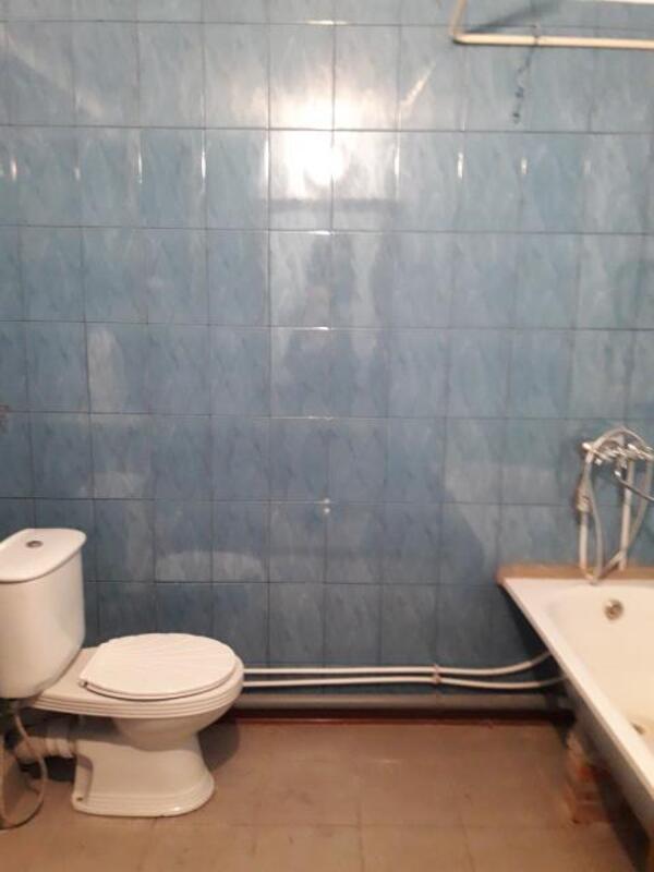 1 комнатная квартира, Харьков, Северная Салтовка, Гвардейцев Широнинцев (429449 1)