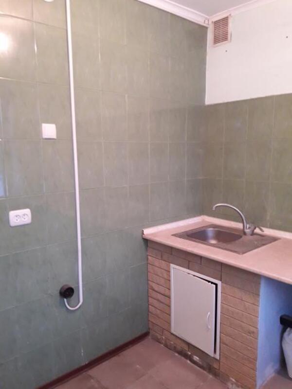 1 комнатная квартира, Харьков, Северная Салтовка, Гвардейцев Широнинцев (429449 2)