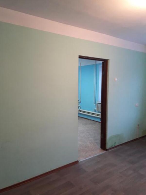 1 комнатная квартира, Харьков, Северная Салтовка, Гвардейцев Широнинцев (429449 3)
