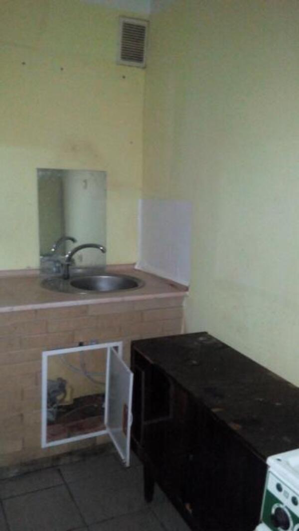 1 комнатная квартира, Харьков, Северная Салтовка, Гвардейцев Широнинцев (429451 2)