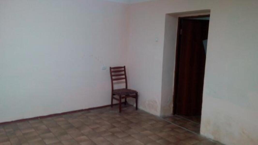 1 комнатная квартира, Харьков, Северная Салтовка, Гвардейцев Широнинцев (429451 3)