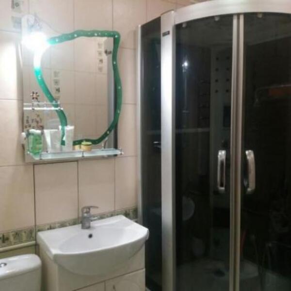 3 комнатная квартира, Пролетарское, Мира (Ленина, Советская), Харьковская область (429539 6)
