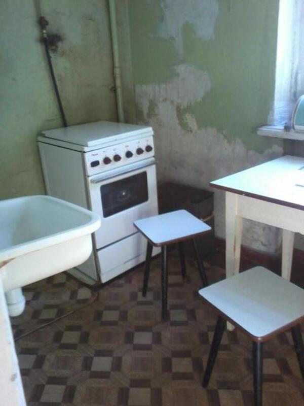 2 комнатная квартира, Харьков, Бавария, Ново Баварский пр. (Ильича пр.) (429572 3)