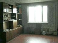 4 комнатная квартира, Харьков, Салтовка, Героев Труда (429583 1)