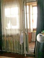 4 комнатная квартира, Харьков, Салтовка, Героев Труда (429583 2)