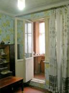 4 комнатная квартира, Харьков, Салтовка, Героев Труда (429583 3)