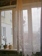4 комнатная квартира, Харьков, Салтовка, Героев Труда (429583 4)