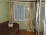 3 комнатная квартира, Харьков, Холодная Гора, Титаренковский пер. (429619 4)