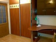 3 комнатная квартира, Харьков, Холодная Гора, Титаренковский пер. (429619 5)