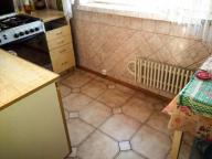 4-комнатная квартира, Харьков, Горизонт, Большая Кольцевая
