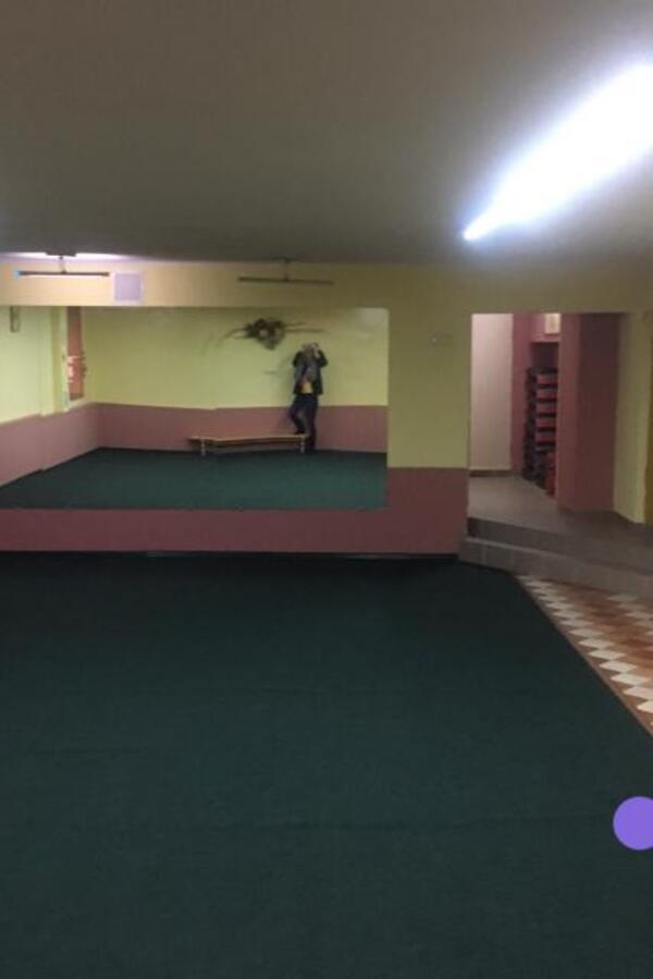 2 комнатная квартира, Дергачи, Центральная (Кирова, Ленина), Харьковская область (429953 1)