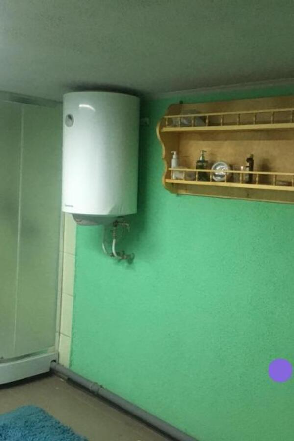 2 комнатная квартира, Дергачи, Центральная (Кирова, Ленина), Харьковская область (429953 5)