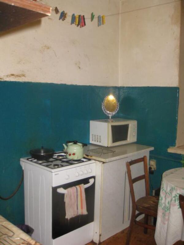 3 комнатная квартира, Харьков, Залютино, Юннатов (429955 2)