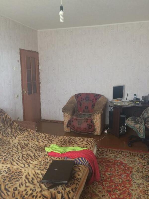 2 комнатная квартира, Харьков, Салтовка, Тракторостроителей просп. (429959 11)