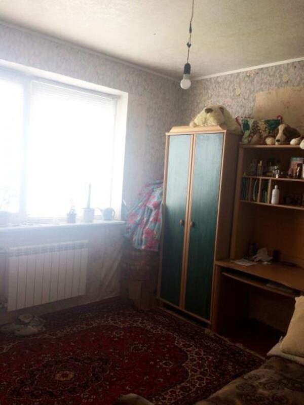 2 комнатная квартира, Харьков, Салтовка, Тракторостроителей просп. (429959 12)