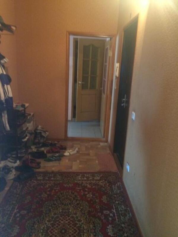 2 комнатная квартира, Харьков, Салтовка, Тракторостроителей просп. (429959 13)