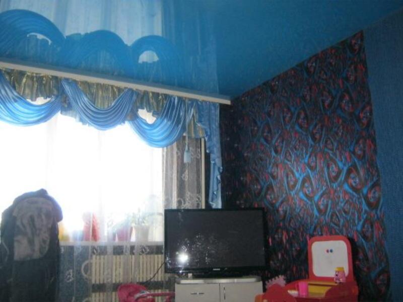 2 комнатная квартира, Харьков, Салтовка, Героев Труда (430043 2)
