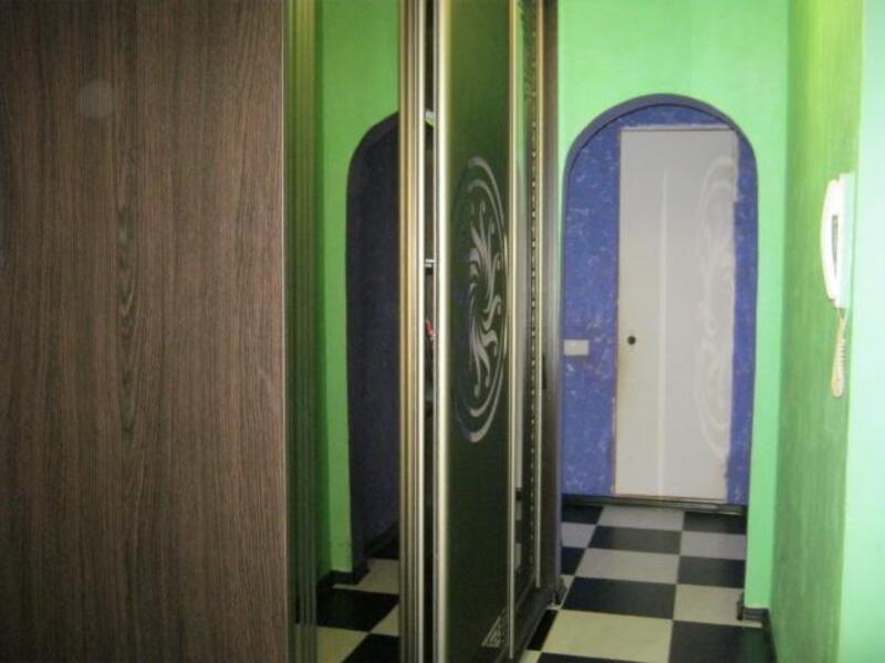 2 комнатная квартира, Харьков, Салтовка, Героев Труда (430043 5)