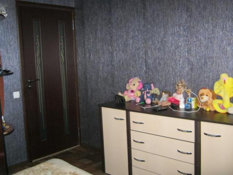 2 комнатная квартира, Харьков, Северная Салтовка, Родниковая (Красного милиционера, Кирова) (430043 6)