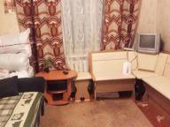 4 комнатная квартира, Харьков, Павлово Поле, Деревянко (430128 1)