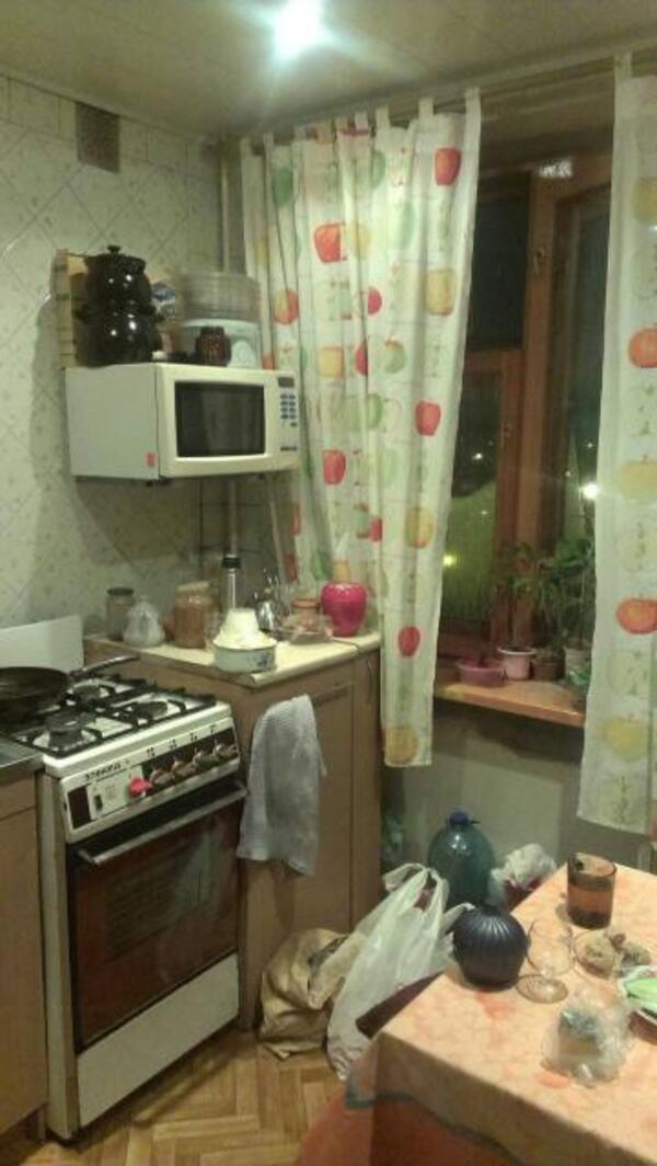 2 комнатная квартира, Харьков, Новые Дома, Героев Сталинграда пр. (430256 5)