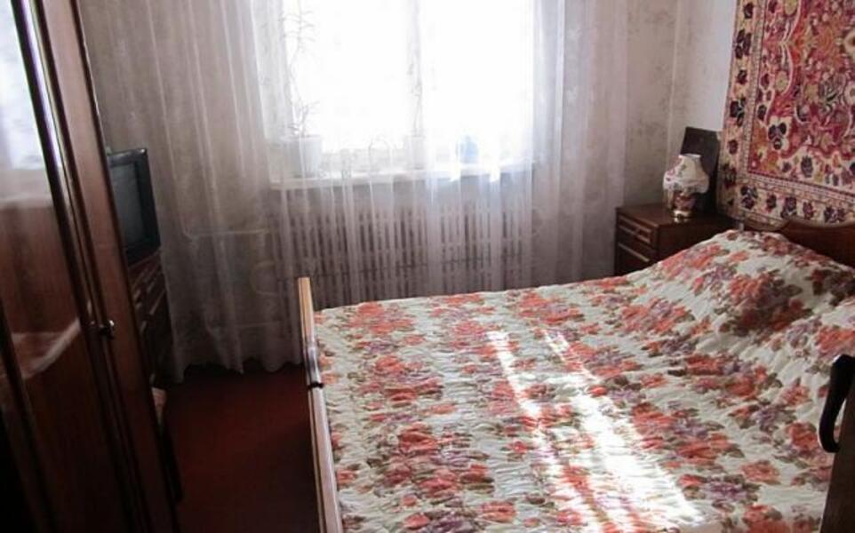 1 комнатная квартира, Харьков, Салтовка, Тракторостроителей просп. (430270 3)