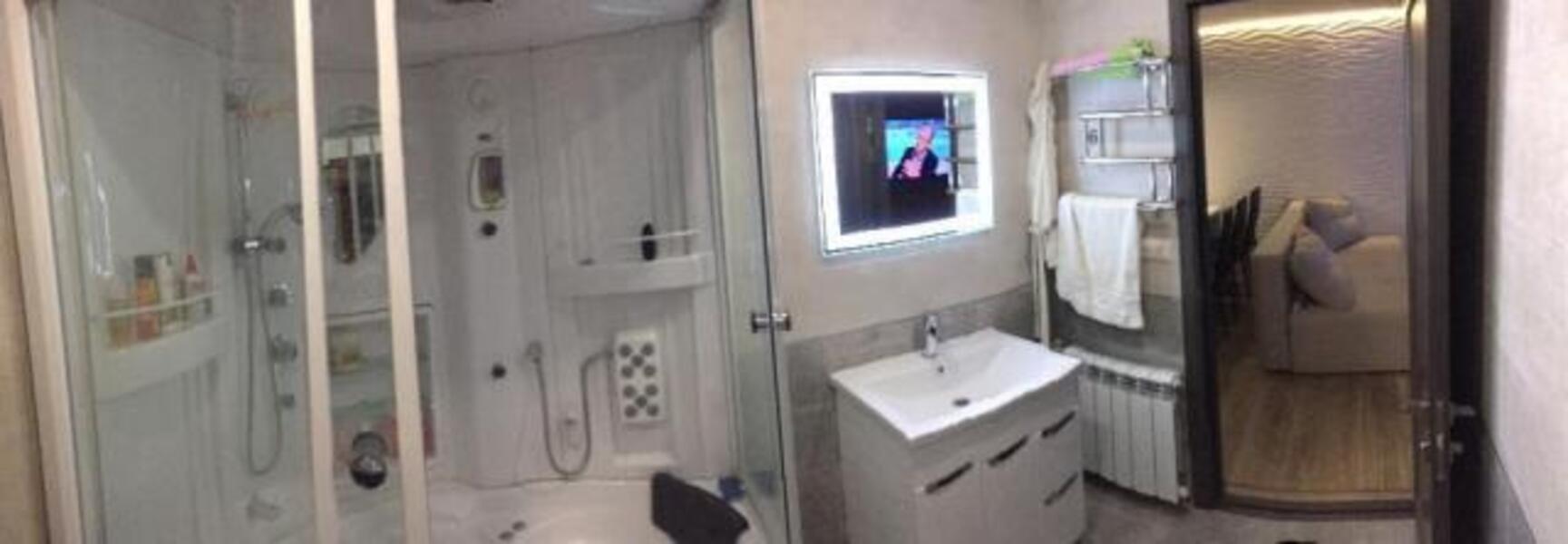 2 комнатная квартира, Харьков, ЦЕНТР, Костомаровская (430324 10)