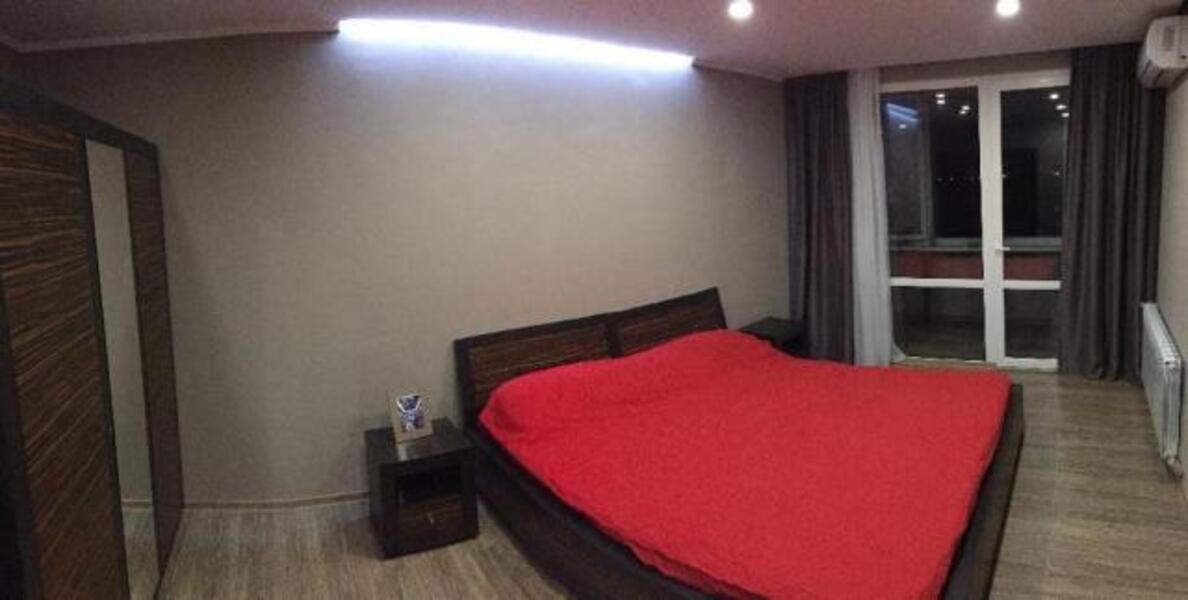 2 комнатная квартира, Харьков, ЦЕНТР, Костомаровская (430324 7)