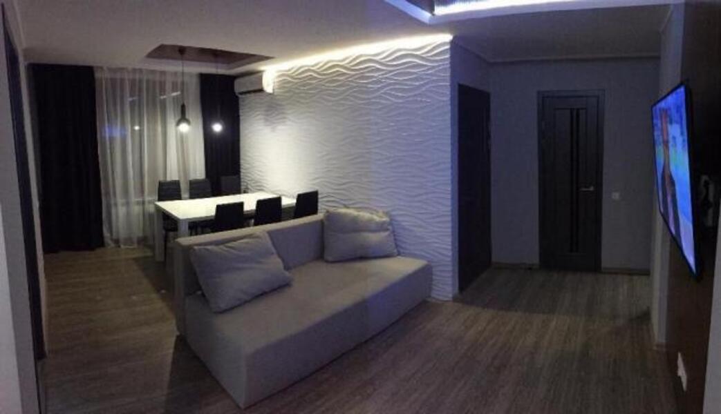 2 комнатная квартира, Харьков, ЦЕНТР, Костомаровская (430324 8)