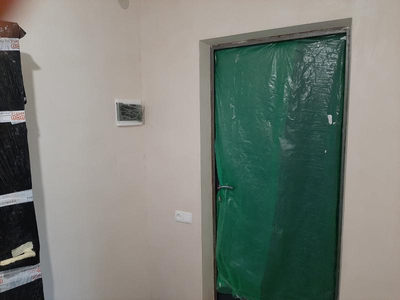 Квартира, 3-комн., Волчанск, Волчанский район