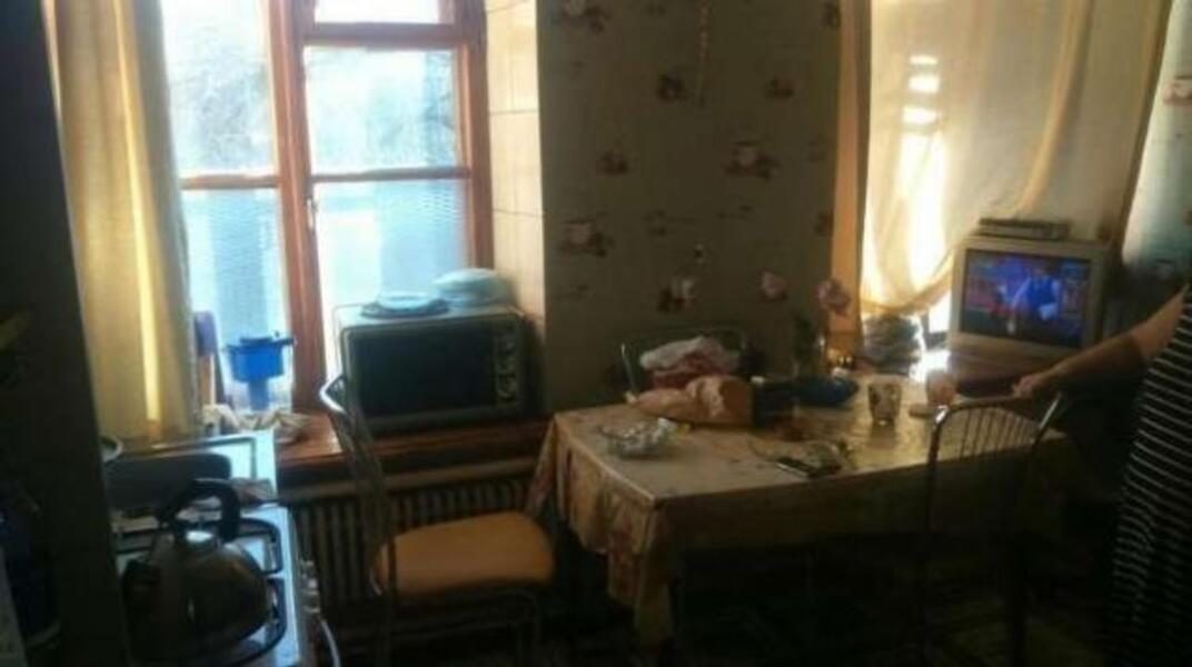 3 комнатная квартира, Харьков, Салтовка, Гвардейцев Широнинцев (430366 1)