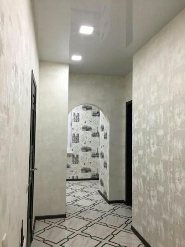2 комнатная квартира, Харьков, Салтовка, Юбилейный пр. (50 лет ВЛКСМ пр.) (430427 3)