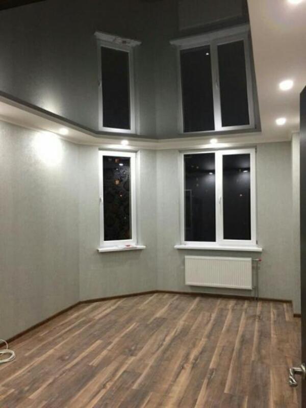 2 комнатная квартира, Харьков, Салтовка, Юбилейный пр. (50 лет ВЛКСМ пр.) (430427 5)