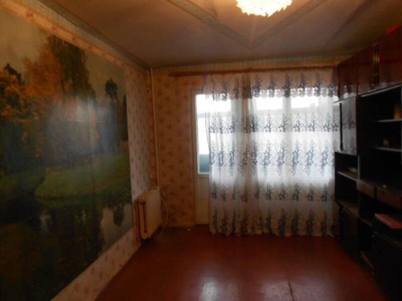 2 комнатная квартира, Харьков, ОДЕССКАЯ, Героев Сталинграда пр. (430633 13)